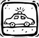 medios_trasporte/coches/coche_32.JPG