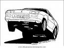 medios_trasporte/coches/coche_36.JPG