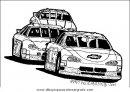 medios_trasporte/coches/coche_38.JPG
