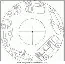 medios_trasporte/coches/coche_40.JPG