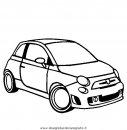 medios_trasporte/coches/fiat_500.JPG