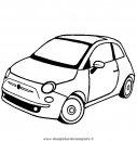 medios_trasporte/coches/fiat_500_2.JPG