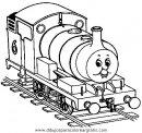 medios_trasporte/trenes/trenes_02.JPG