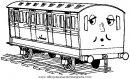 medios_trasporte/trenes/trenes_08.JPG
