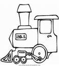 medios_trasporte/trenes/trenes_15.JPG