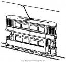 medios_trasporte/trenes/trenes_26.JPG