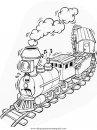 medios_trasporte/trenes/trenes_28.JPG