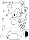 mixtos/animales/animales_123.JPG
