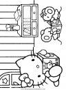 mixtos/animales/animales_156.JPG