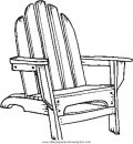 mixtos/jardin/wooden chair.JPG