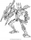 mixtos/pedidos/bionicle_04.JPG
