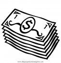 mixtos/pedidos/dinero_4.JPG