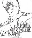 mixtos/pedidos/justin_bieber_3.JPG