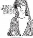 mixtos/pedidos/justin_bieber_4.JPG