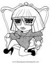 mixtos/pedidos/lady_gaga_1.JPG