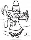 mixtos/pedidos/mexico_sombrero_8.JPG