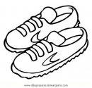 mixtos/pedidos/zapato_zapatos_02.JPG