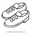 mixtos/pedidos/zapato_zapatos_03.JPG