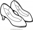 mixtos/pedidos/zapato_zapatos_04.JPG