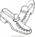 mixtos/pedidos/zapato_zapatos_05.JPG