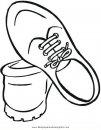 mixtos/pedidos/zapato_zapatos_06.JPG