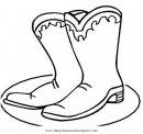 mixtos/pedidos/zapato_zapatos_07.JPG