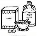 mixtos/pedidos03/azucar_4.JPG