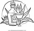 mixtos/pedidos03/bebida_4.JPG