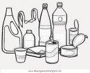 mixtos/pedidos03/botella_7.JPG