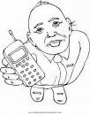mixtos/pedidos03/celulares_1.JPG