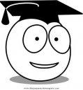 mixtos/pedidos03/graduacion_2.JPG