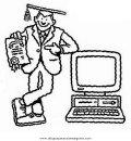 mixtos/pedidos03/graduacion_3.JPG