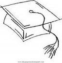 mixtos/pedidos03/graduacion_4.JPG