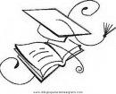 mixtos/pedidos03/graduacion_9.JPG