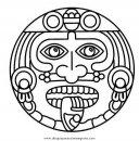 mixtos/pedidos05/aztecas_01.JPG