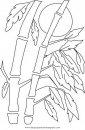 mixtos/pedidos05/bambu2.JPG