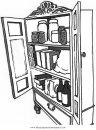 mixtos/pedidos05/closet_1.JPG