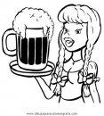 mixtos/pedidos05/copa_cerveza_2.JPG
