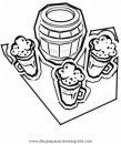 mixtos/pedidos05/copa_cerveza_3.JPG