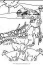 mixtos/pedidos05/pastores.JPG