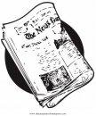 mixtos/pedidos05/periodico_12.JPG