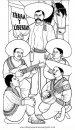 mixtos/pedidos05/revolucion_mexicana_1.JPG