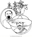mixtos/pedidos05/revolucion_mexicana_3.JPG