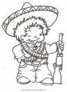 mixtos/pedidos05/revolucion_mexicana_5.JPG