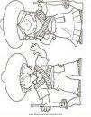 mixtos/pedidos05/revolucion_mexicana_7.JPG