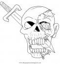 mixtos/pedidos07/cuchillo_2.jpg
