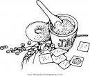 mixtos/pedidos08/desayunar_5.JPG
