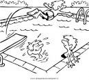 mixtos/pedidos08/piscina_1.jpg