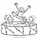 mixtos/pedidos08/piscina_2.jpg