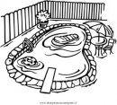 mixtos/pedidos08/piscina_4.jpg
